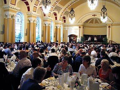 City-Hall-Pride-dinner-2004