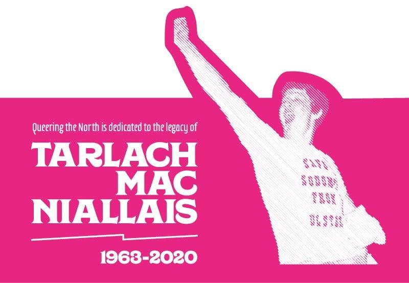 TarlachMacNiallais-QTN-logo